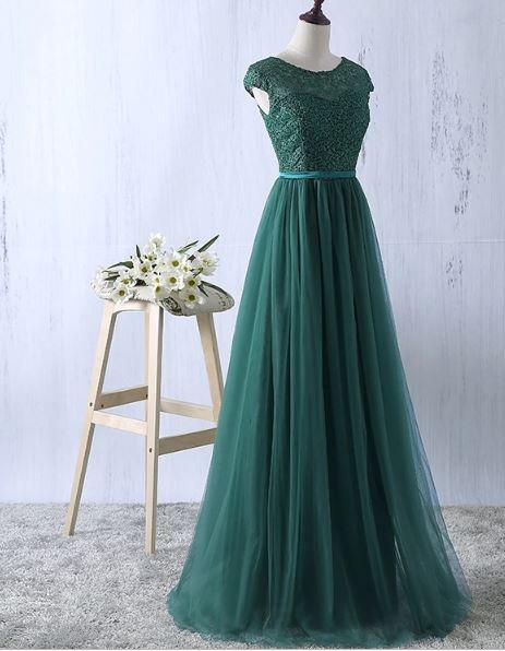 best women apparels prom dresses evening party