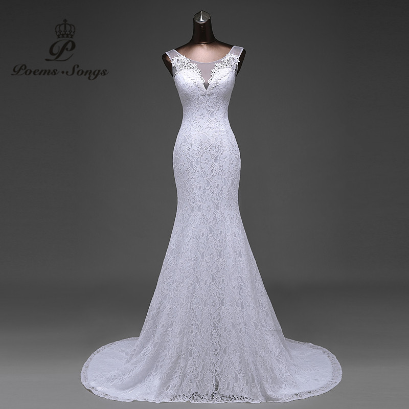 best-women-apparels-wedding-dress